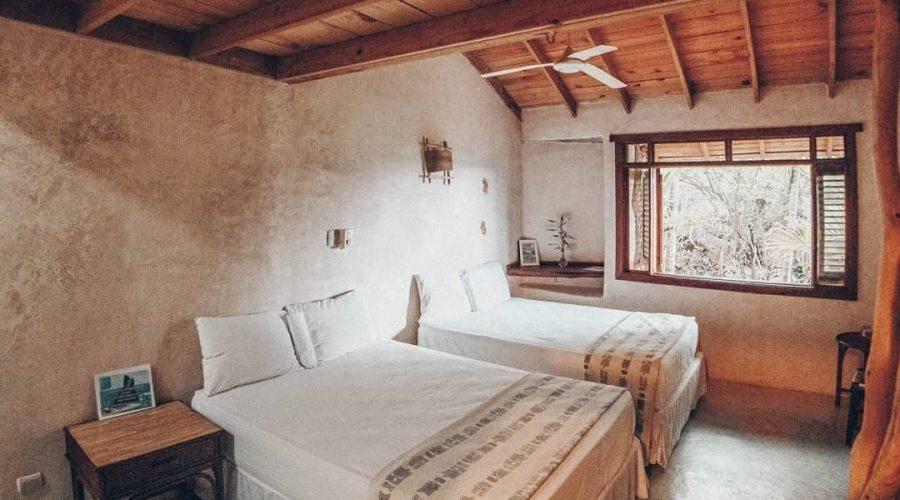 Hotel Altos de Caño Hondo –  Paraiso Cano Hondo